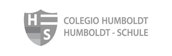 Colegio Humboldt - Schule