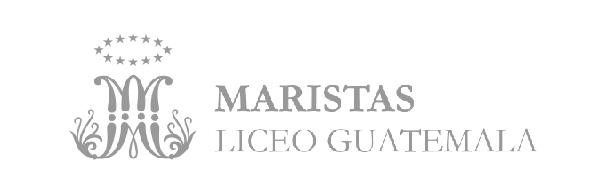 Maristas Liceo Guatemala